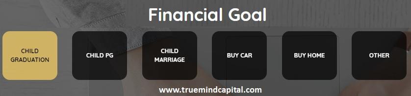 Free Financial Plan Online