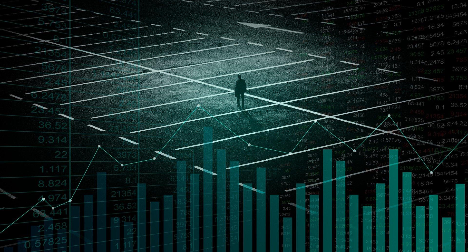 How to prepare your portfolio for the uncertain future?